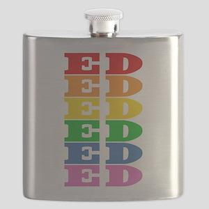 rbwnames_ED Flask