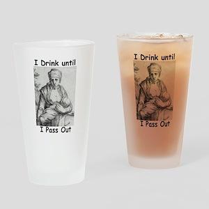 idrinkuntilipassoutc19a_3- B Drinking Glass