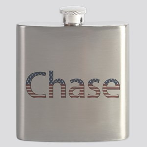 Chase Flask