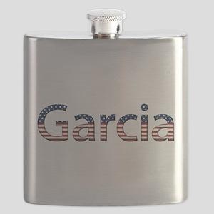 Garcia Flask
