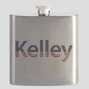 Kelley Flask