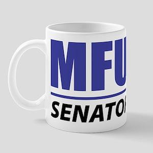 Mfume 2006 Mug
