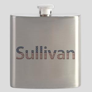 Sullivan Flask