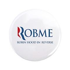 Anti-Romney Rob Me Robin Hood 3.5