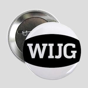 """WIJG 2.25"""" Button"""