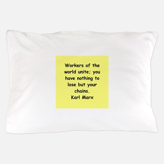 25.png Pillow Case