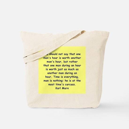 22.png Tote Bag