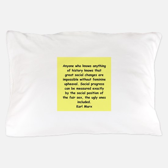 2.png Pillow Case