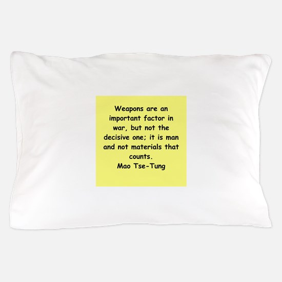 23.png Pillow Case