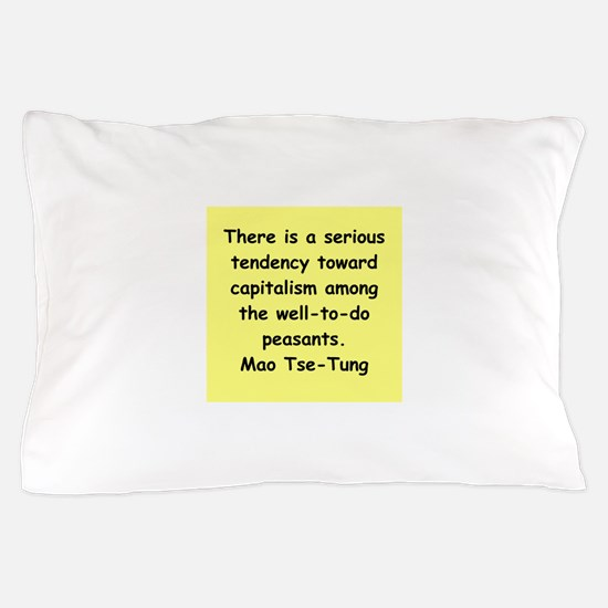20.png Pillow Case