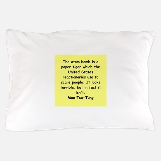 17.png Pillow Case
