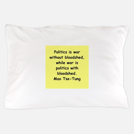 15.png Pillow Case