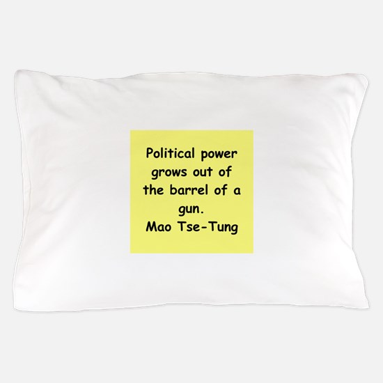 13.png Pillow Case