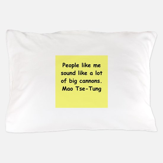 12.png Pillow Case