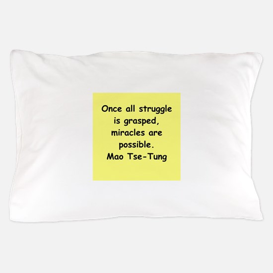 10.png Pillow Case