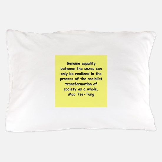 6.png Pillow Case