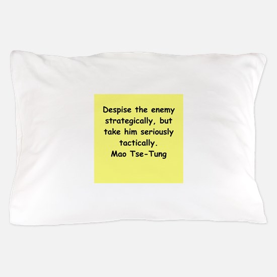 4.png Pillow Case