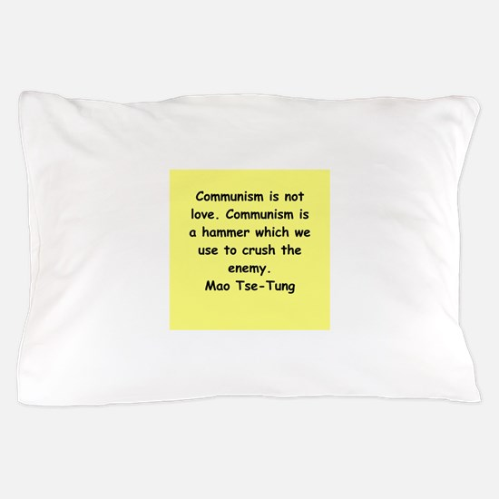 3.png Pillow Case