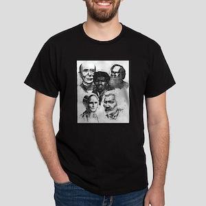 First Induction Class Dark T-Shirt