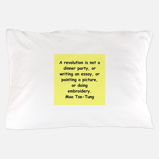 1.png Pillow Case