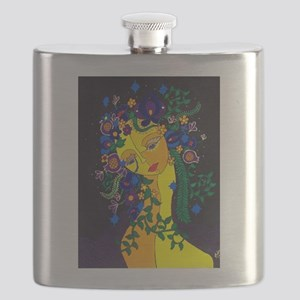 Persephone Flask