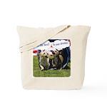 Dreams v1 Tote Bag