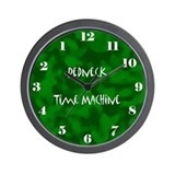 Redneck Wall Clocks