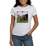 Dreams v1 Women's T-Shirt