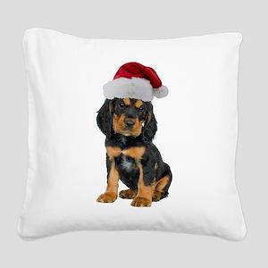 FIN-santa-gordonsetter-puppy-CROP Square Canva