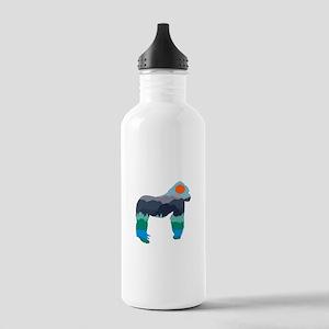IN ITS KINGDOM Water Bottle