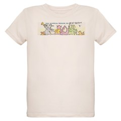 Whimsical Dreams T-Shirt