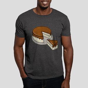 Cake Dark T-Shirt