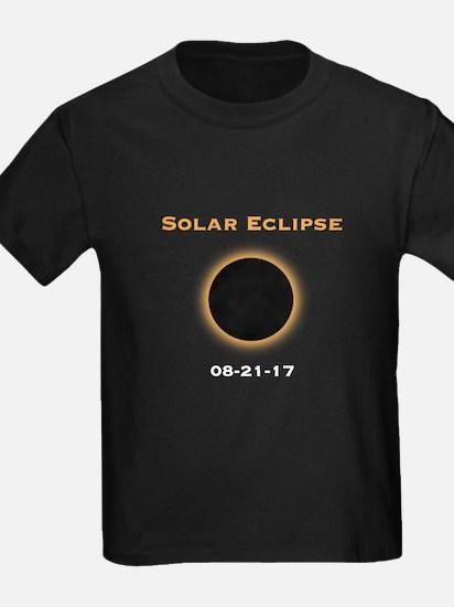 Solar Eclipse 2017 Total Solar Eclipse 8/21/17 Aug