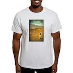 The Sandcastle Girls Light T-Shirt