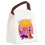 goatsandthecity-2 Canvas Lunch Bag