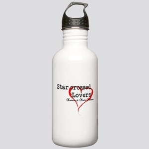 Star-Crossed Forever Stainless Water Bottle 1.0L