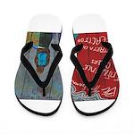* Flip Flops