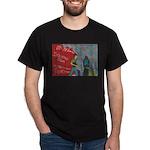 * Dark T-Shirt