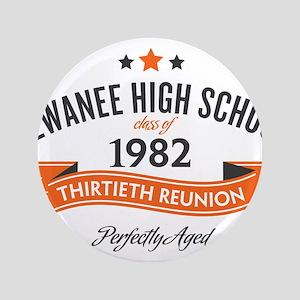 Kewanee High School - 30th Class Reunion - #10 3.5