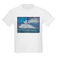 * T-Shirt