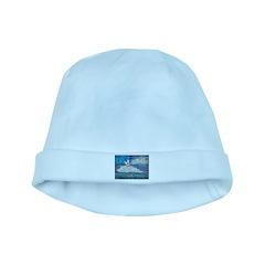 * baby hat