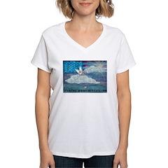 * Shirt