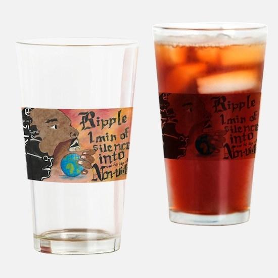 10.jpg Drinking Glass