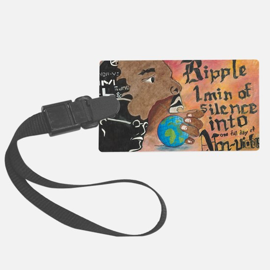 10.jpg Luggage Tag
