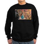 10 Sweatshirt (dark)