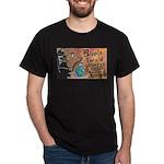 10 Dark T-Shirt