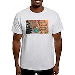 10 Light T-Shirt