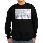 9 Sweatshirt (dark)