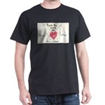 8 Dark T-Shirt