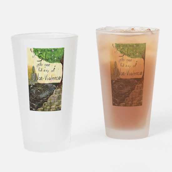 7.jpg Drinking Glass